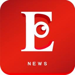 English TopNews