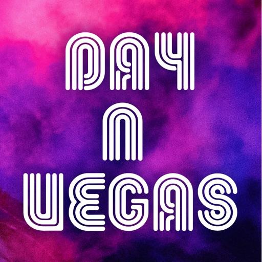 Day N Vegas