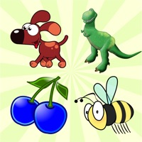 Codes for Memory Games with Animals Hack