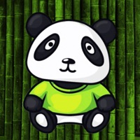 Codes for Fun Race Panda Hack