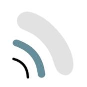 Meshtech app review
