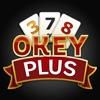 Okey Plus Appstop40.com