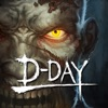 Zombie Hunter D-Day - 新作・人気アプリ iPhone
