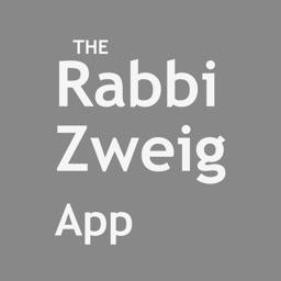 Rabbi Zweig App
