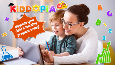 download Kiddopia - ABC Toddler Games apps 0