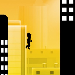 Agent Run Return - Vector City