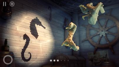 Shadowmaticのおすすめ画像8