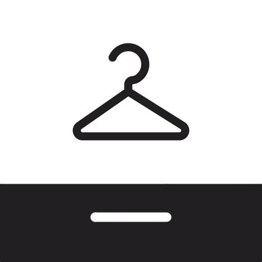 クローゼットの断捨離で洋服整理「クロダン」