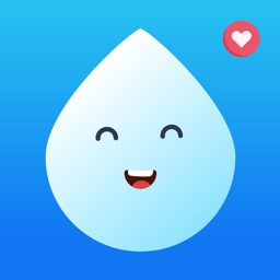 Water Intake Reminder & Track