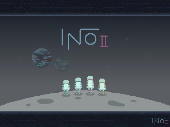 INO2のおすすめ画像1