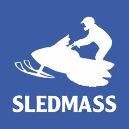 Ride Sledmass Trails 2019-2020