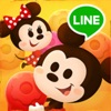 LINE:ディズニー トイカンパニー - iPhoneアプリ