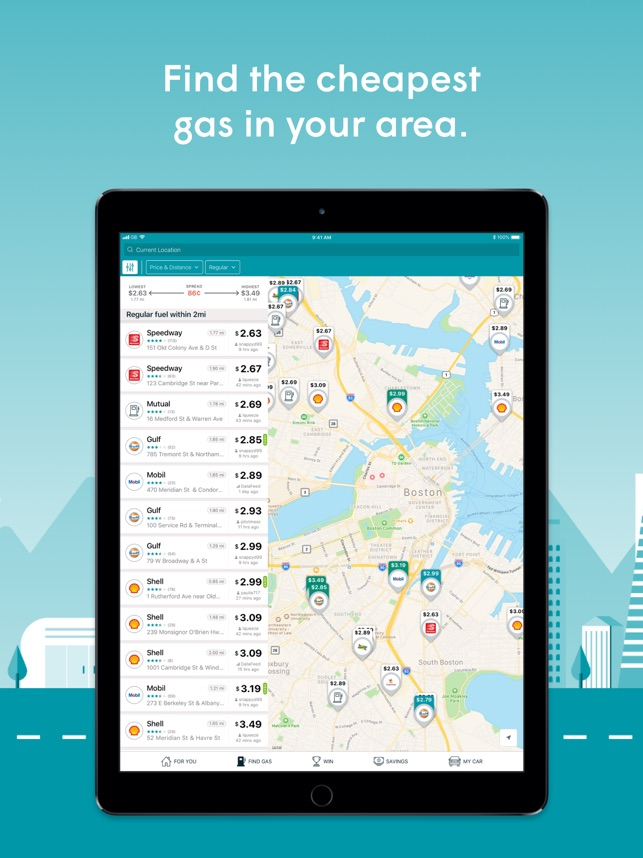 GasBuddy on the App Store on microsoft map, fuel-cost map, foreign military sales country map, disneyland hong kong map, rocky mountain crude pipeline map, evernote map, craigslist map, pal codes map, bank of america map, google map, mapquest map, starbucks map, target map, national geographic map,