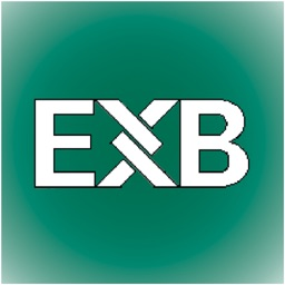 Exchange Bank Mobile