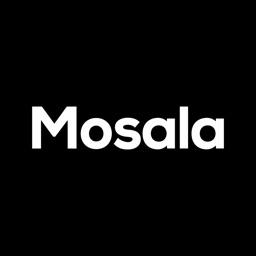 Mosala