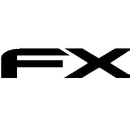 FX Radar