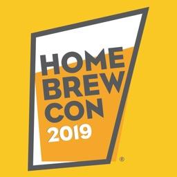 Homebrew Con 2019