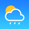Live Weather: Weather Tracker - Five Mobile Game