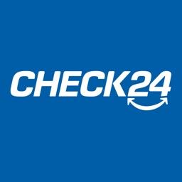 CHECK24 Vergleiche