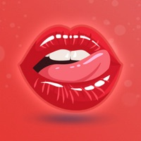 Codes for Sex Roulette: Couple games Hack