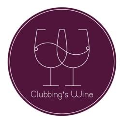 Clubbing's Wine