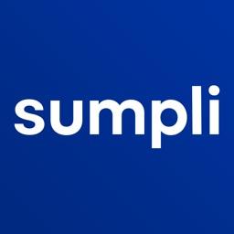 Sumpli