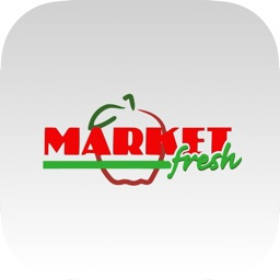 Market Fresh Grocery