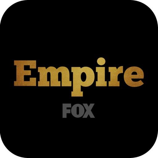 Official Fox Empire App app logo
