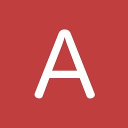 ABCDEF Keyboard