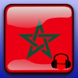 Morocco Live FM Radio Stations