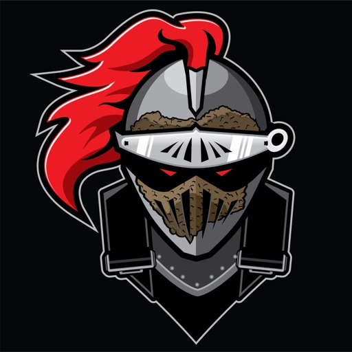 Dirt Knights TV
