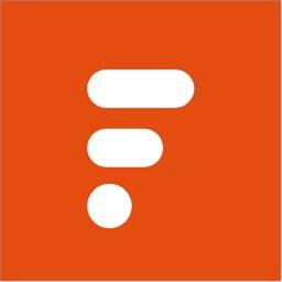 FitShare あなたに合う最高のトレーナー/レッスン検索