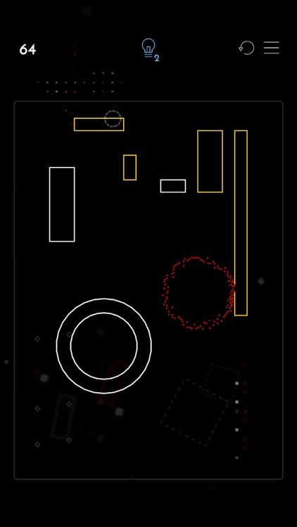Ignis - Puzzle Game screenshot-5