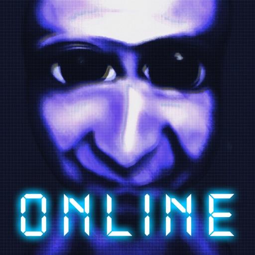 青鬼オンライン