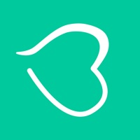 BBW Dating & Hookup App: Bustr