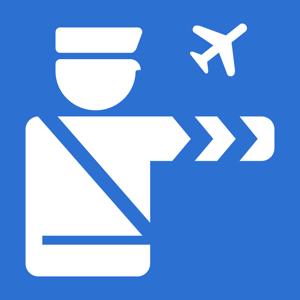 Mobile Passport Travel app