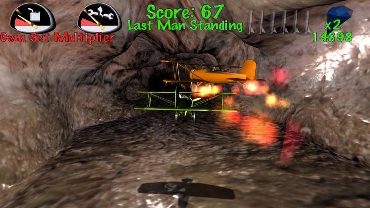 FlyDieRewind screenshot-4