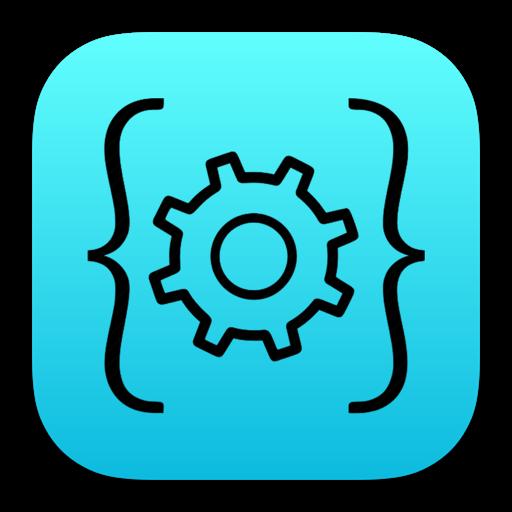 App Designer Pro