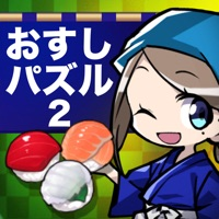 Codes for Sushi Puzzle 2 Hack