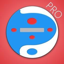 PhraseCatch 2 Pro