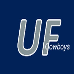 Dallas UltimateFan: Cowboys