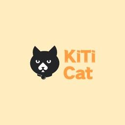 KiTi Cat