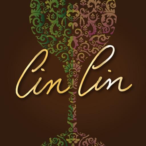 Cin Cin Card