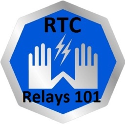 RELAYS 101 iPH