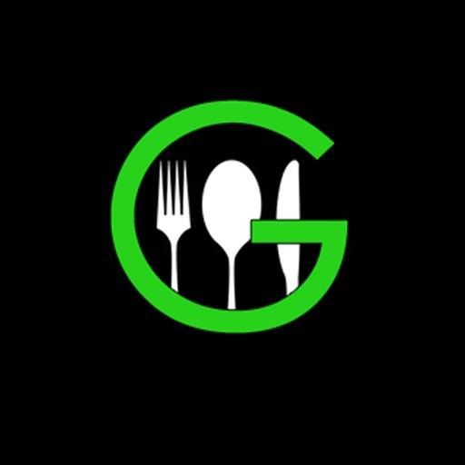 GotTable - Reserve Fine Dining