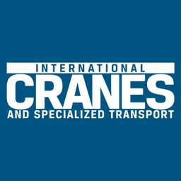 Int Cranes & Spec Transport