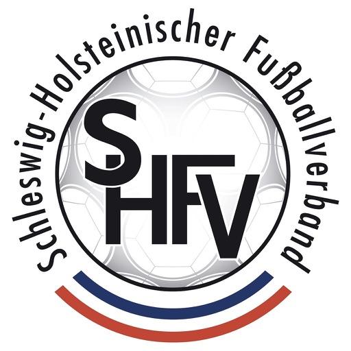 Schleswig-Holsteinischer FV