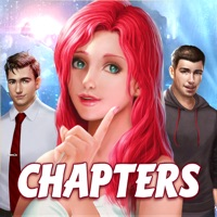 Codes for Chapters: Interactive Stories Hack