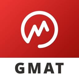 Manhattan Prep GMAT