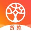 榕树贷款-手机信用贷款APP